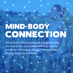 08_Mind-Body_Connection.png