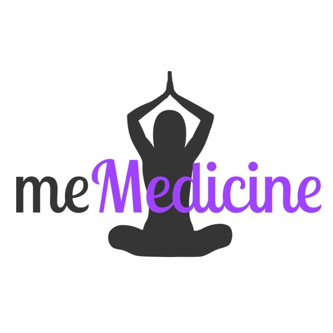 me-medicine-FB-Profile-.png