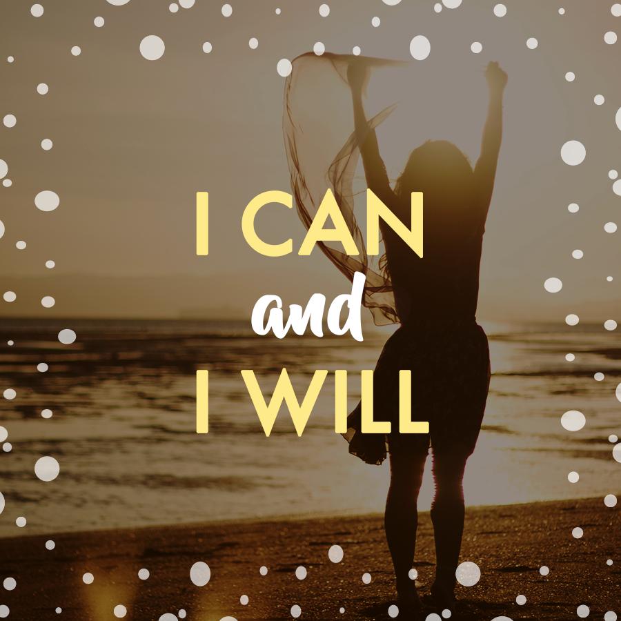 6_Motivational_Images_Healthinomics.png