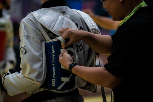 Taekwondo 43 (1 of 1).jpg