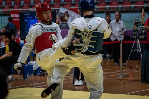 Taekwondo 46 (1 of 1).jpg