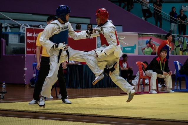 Taekwondo 58 (1 of 1).jpg