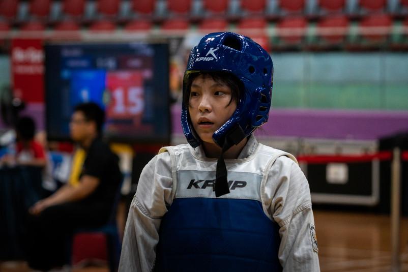 Taekwondo 31 (1 of 1).jpg