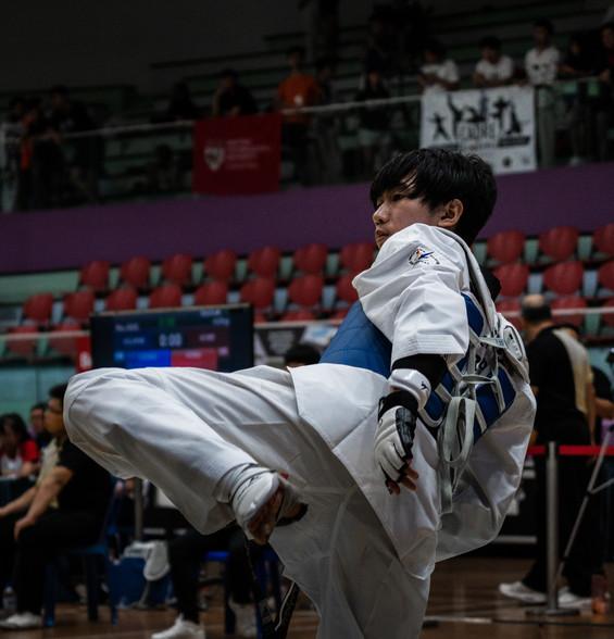 Taekwondo 20 (1 of 1).jpg