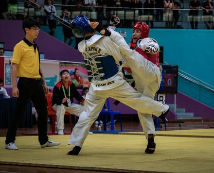 Taekwondo 59 (1 of 1).jpg
