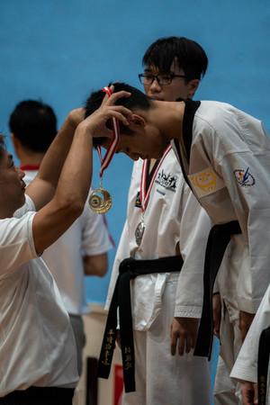 Taekwondo 56 (1 of 1).jpg
