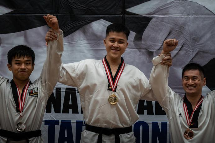 Taekwondo 57 (1 of 1).jpg