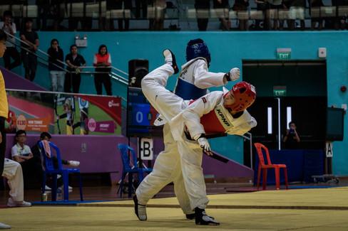 Taekwondo 61 (1 of 1).jpg