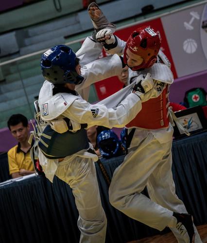 Taekwondo 51 (1 of 1).jpg