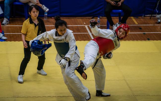 Taekwondo 2 (1 of 1).jpg