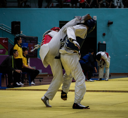 Taekwondo 3 (1 of 1).jpg