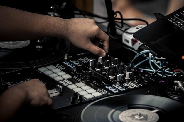 Rockmaster DJ 1 (1 of 1).jpg