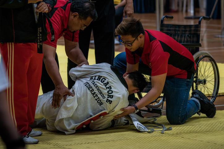 Taekwondo 44 (1 of 1).jpg