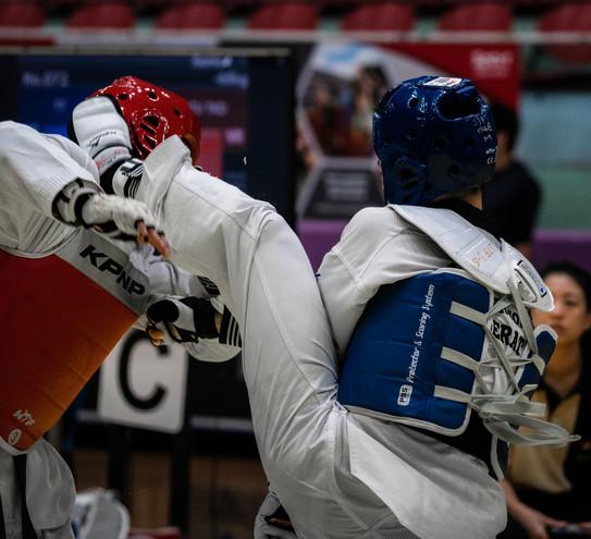 Taekwondo 9 (1 of 1).jpg