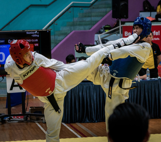 Taekwondo 37 (1 of 1).jpg