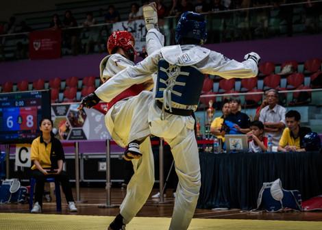 Taekwondo 15 (1 of 1).jpg