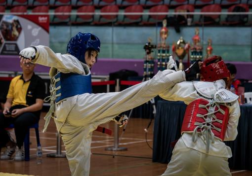 Taekwondo 32 (1 of 1).jpg