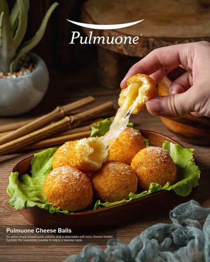 Pulmuone Poster.jpg