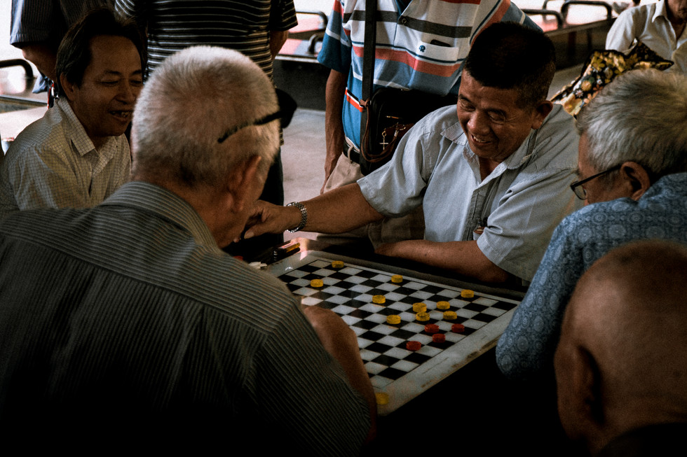 Chess Fun 1' (1 of 1).jpg