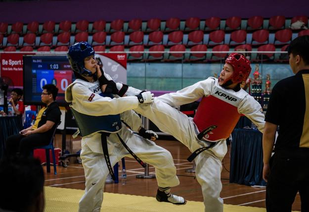 Taekwondo 1 (1 of 1).jpg