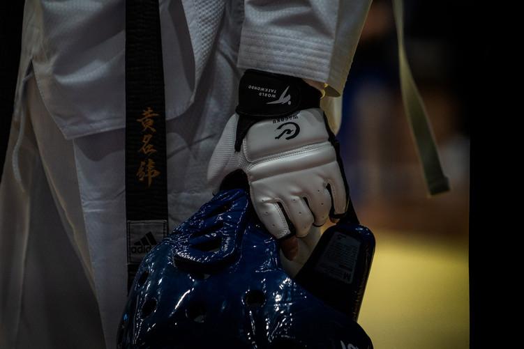 Taekwondo 50 (1 of 1).jpg