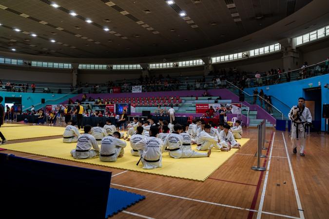 Taekwondo 55 (1 of 1).jpg