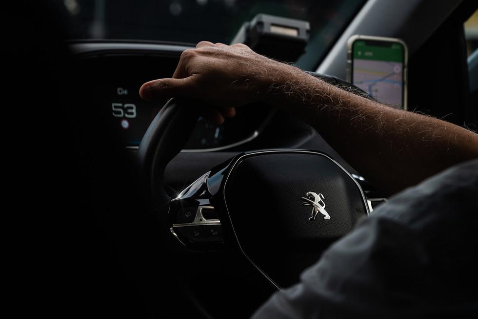 Car 2 (1 of 1).jpg