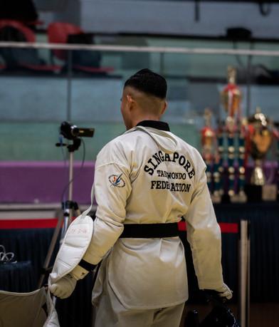 Taekwondo 38 (1 of 1).jpg
