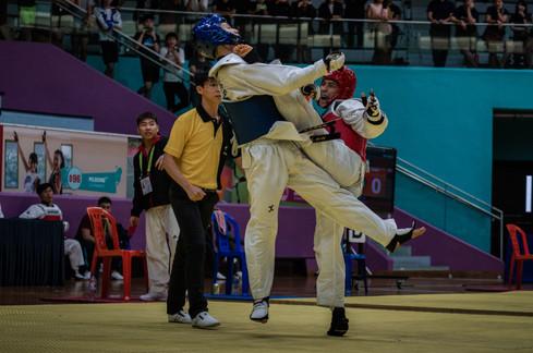 Taekwondo 62 (1 of 1).jpg