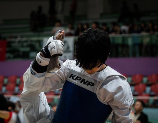 Taekwondo 12 (1 of 1).jpg