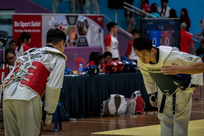 Taekwondo 41 (1 of 1).jpg