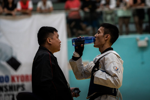 Taekwondo 54 (1 of 1).jpg