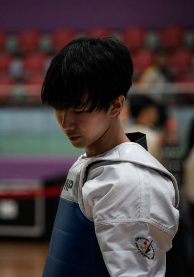 Taekwondo 18 (1 of 1).jpg