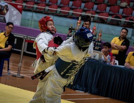 Taekwondo 29 (1 of 1).jpg