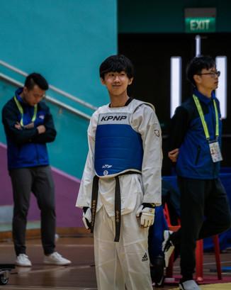 Taekwondo 21 (1 of 1).jpg