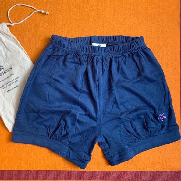 Pune Shorts
