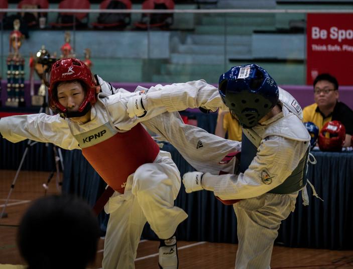 Taekwondo 34 (1 of 1).jpg