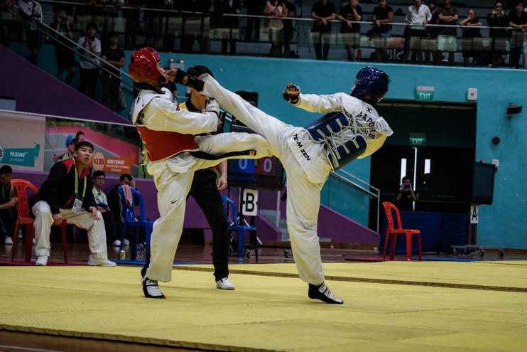 Taekwondo 4 (1 of 1).jpg