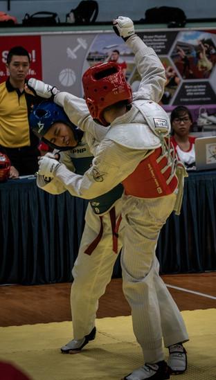Taekwondo 22 (1 of 1).jpg