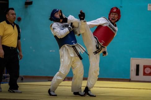 Taekwondo 64 (1 of 1).jpg