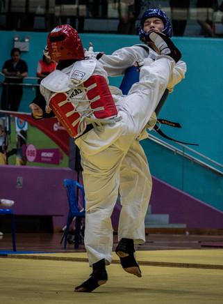 Taekwondo 60 (1 of 1).jpg