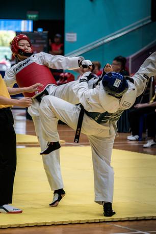 Taekwondo 36 (1 of 1).jpg