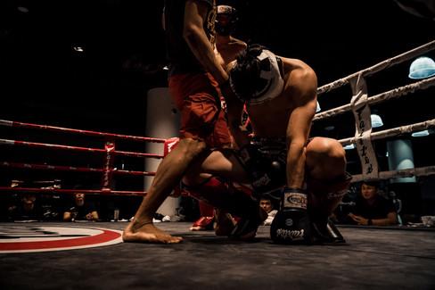 Evolve MMA Export 6 (1 of 1).jpg
