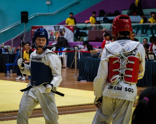 Taekwondo 6 (1 of 1).jpg