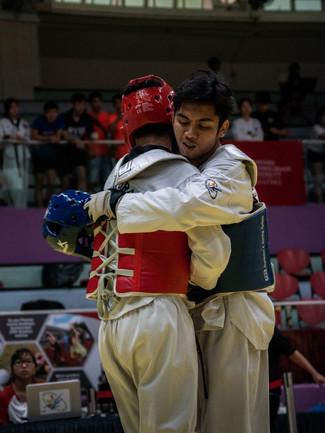 Taekwondo 40 (1 of 1).jpg