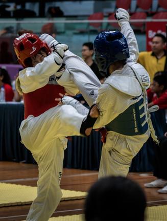 Taekwondo 33 (1 of 1).jpg