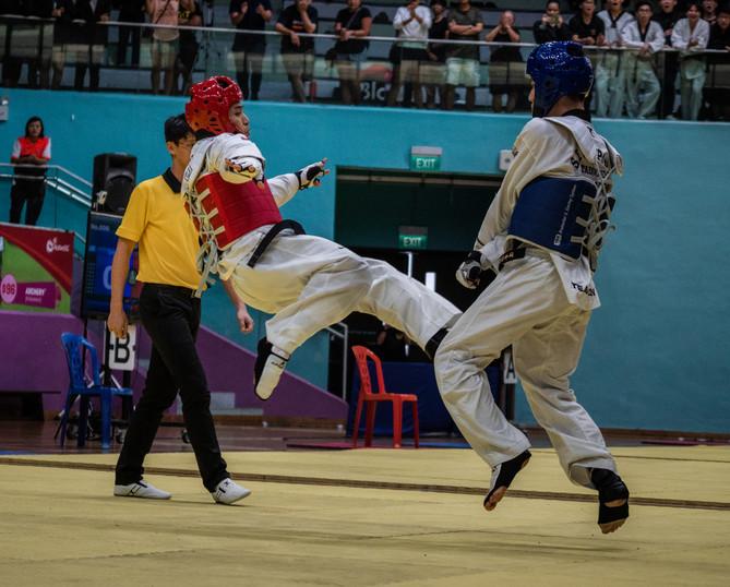 Taekwondo 5 (1 of 1).jpg