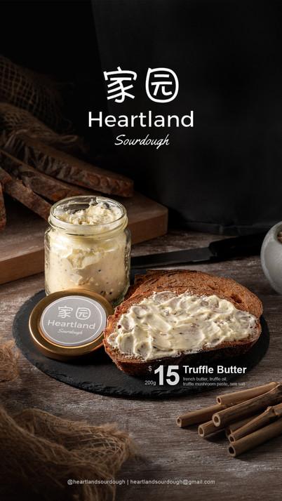 Heartlands Sourdough 01.jpg