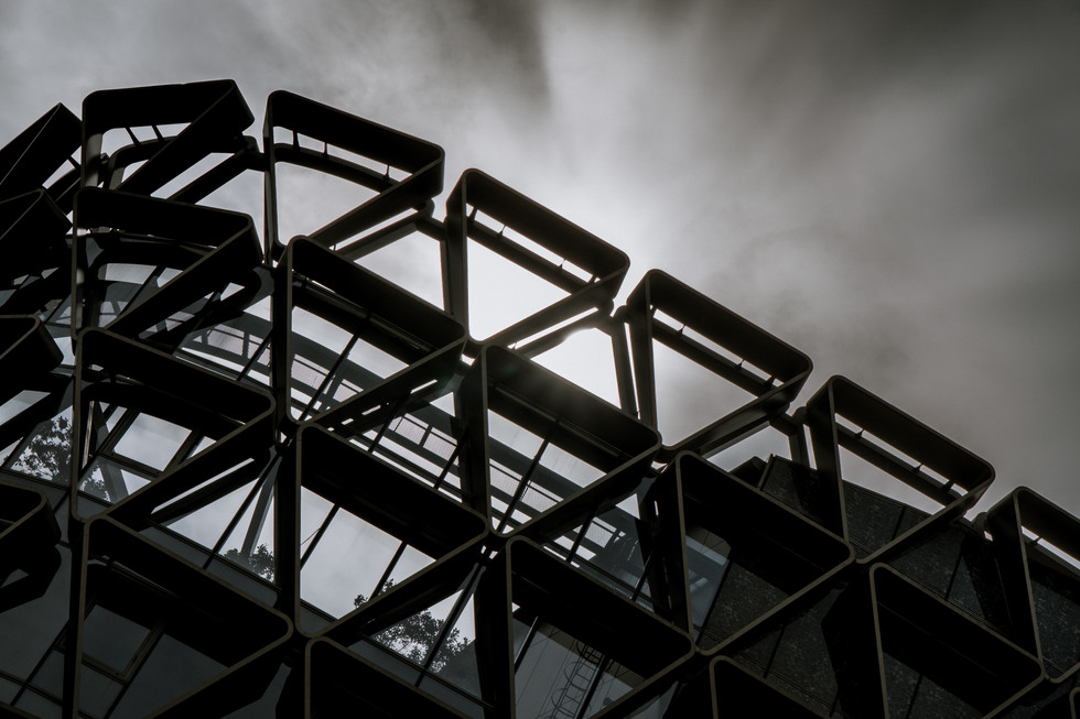 CA02 Architecture 27 (1 of 1).jpg