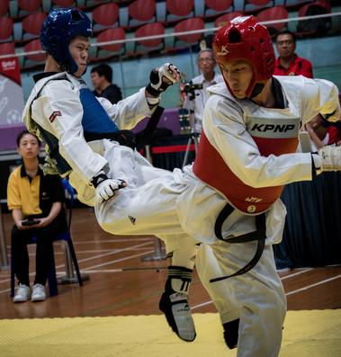 Taekwondo 45 (1 of 1).jpg